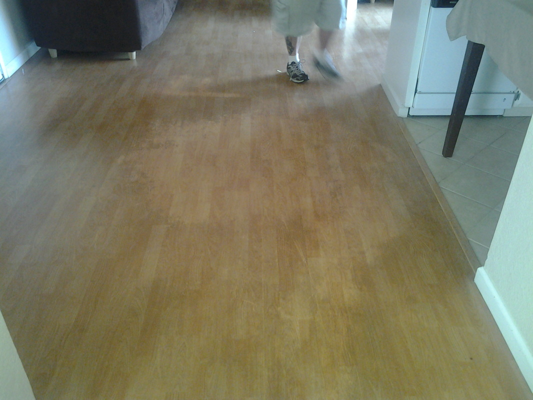 Hardwood and laminate cleaning modesto tracy tracy Flooring modesto